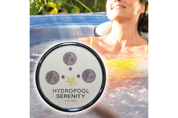 HydroFlex-Air-Therapy