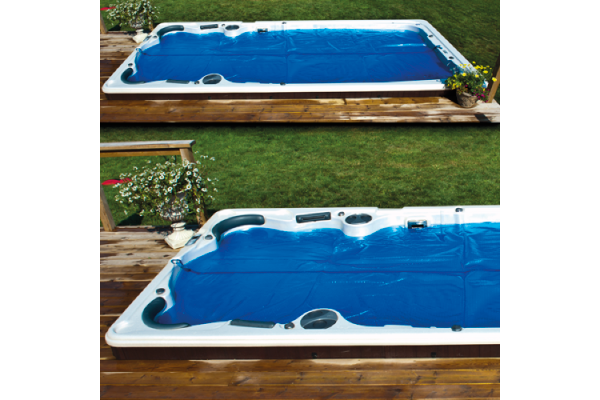 Swimspa-Summer-Cover-With-Tie-Downs