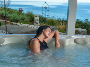 What Is the Purpose of Hydrotherapy?